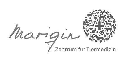 Marigin AG – Zentrum für Tiermedizin